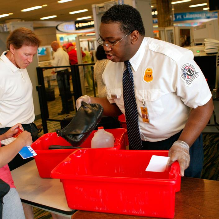 Masonary Images_TSA