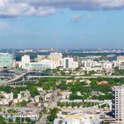 Miami Health Center